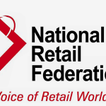 U.S. court upholds Fed's cap on swipe fees NRF 'disappointed'