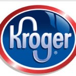 Toledo-area Krogers to end coupon doubling