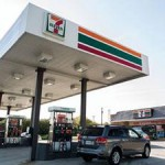 7-Eleven's 16-State Sale Focuses on Southeast