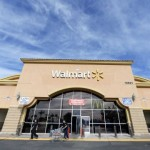 3 Troubling Trends For Wal-Mart's Business