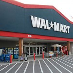Small formats in future for Walmart Canada
