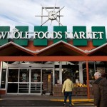 How Whole Foods and Trader Joe's Stack Up in New England