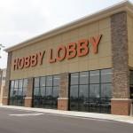 Hobby Lobby prevails in battle against Obamacare