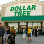 Dollar stores joining forces