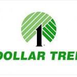 Dollar Tree, Family Dollar create juggernaut with $8.5 billion merger