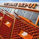 Home Depot launches connected home initiative