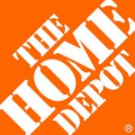 Home Depot starts selling 3-D printers