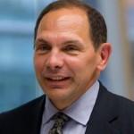 Former P&G CEO McDonald to lead VA