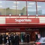 Data breach at Supervalu