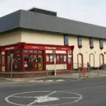 Grocers seek competitive edge with Supervalu