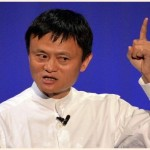 Method in the madness of the Alibaba cult