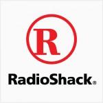 RadioShack names Etlin Interim CFO as feray steps down
