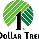 Dollar Tree to divest as many stores as required for antitrust approval