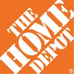 Home Depot deals with data breach aftermath