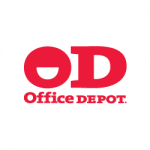 Office Depot taps former Sears exec as CIO of international