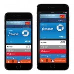 It's official: Apple Pay goes live Monday, Oct. 20