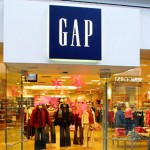 Analysis: gap raises the bar on digital revolution with new CEO appointment