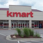 Experts weigh in on Kmart breach