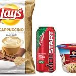 PepsiCo's three keys for growth