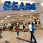 Why Sears is cutting own throat by leasing locations to primark