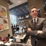 Toronto retail sector undergoes major facelift