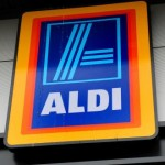 Aldi plans to step up U.K. store expansion after surge in profit