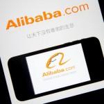 Alibaba goes global, singles day sales top $5.9 billion