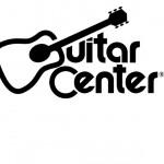 Guitar Center names former Sports Authority CEO as chief executive