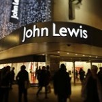 John Lewis finance chief defects to Marks and Spencer
