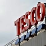 Tesco shareholders prepare claim over losses