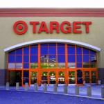 Consumers can sue Target over breach