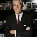 Newsmaker of the Year: Terry J. Lundgren
