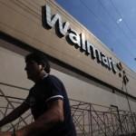 Walmart de Mexico names new CEO
