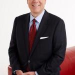 Mattel replaces CEO after slump extends to five quarters