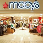 This will be a big trend in e-commerce: Macy's CEO