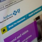 Anthem says thieves targeting customers following data breach