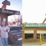 Chipotle: The definitive oral history
