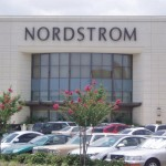Nordstrom wins with customers, not Street, in Q4