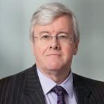 Tesco announces John Allan as new chairman