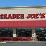 What trader Joe's knows about making your brain happy