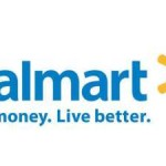 Walmart cuts positions at Bentonville headquarters