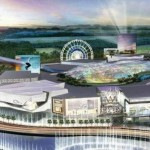 America's largest mall proposed in Miami area