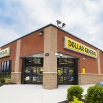 Dollar General will expand hours, not wages