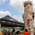 REI's ascent continues, membership surges