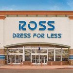 Ross Stores reaps rewards of solid Q4