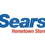 Sears Hometown swings to preliminary loss in tough Q4