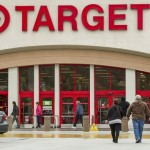 Target Plans To Win Back Shoppers Naturally