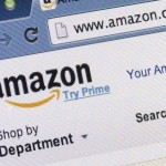 Amazon swings to Q1 loss on higher expenses; Web Services booms