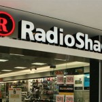 Changing of the guard at RadioShack; former Dell exec to head chain