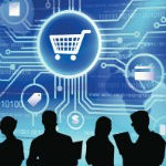 Ranking the retail CIOs top priorities for 2015
